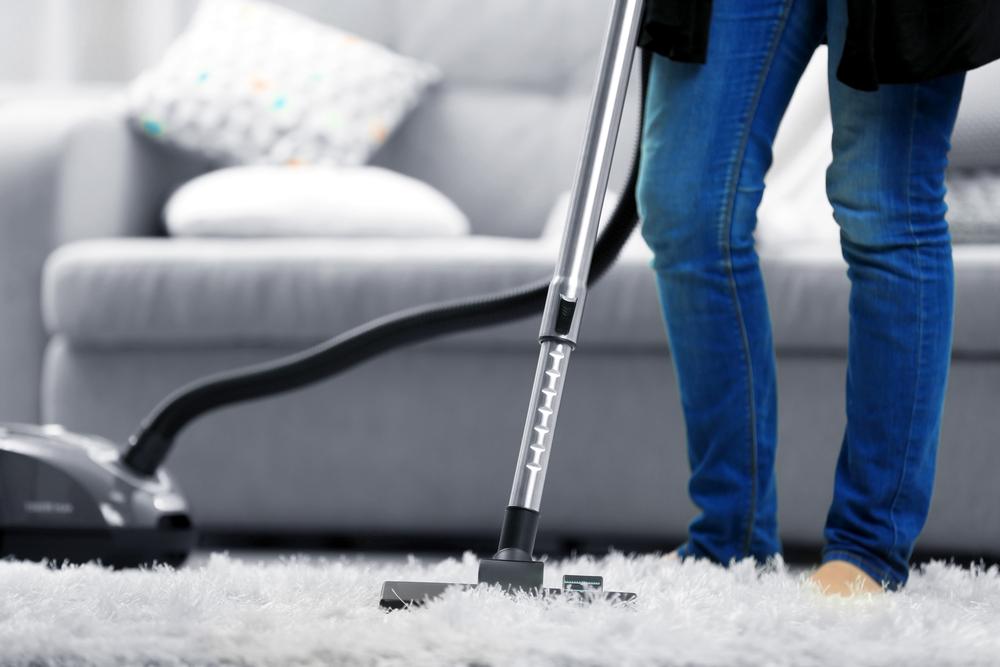 carpet flooring vacuum flagstaff