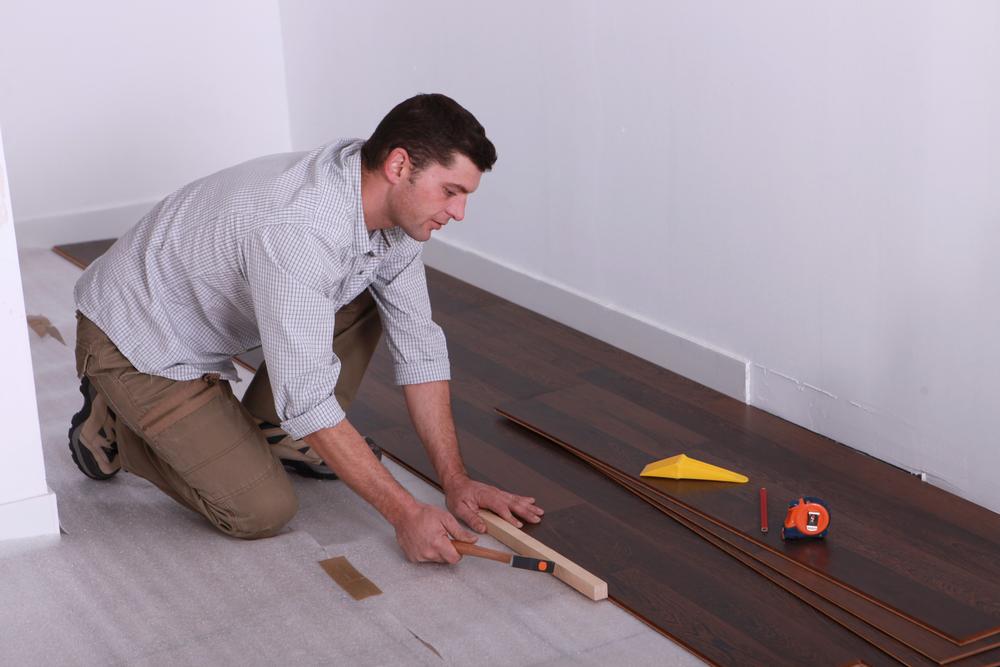 flagstaff luxury vinyl tile lvt flooring