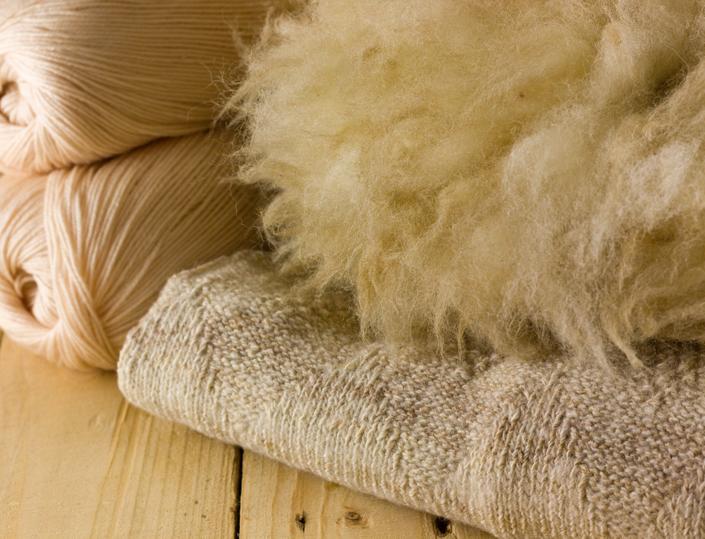 eco friendly wool carpet flooring Flagstaff