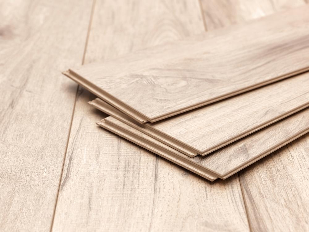 laminate floor Sedona