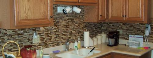 add-kitchen-backsplash