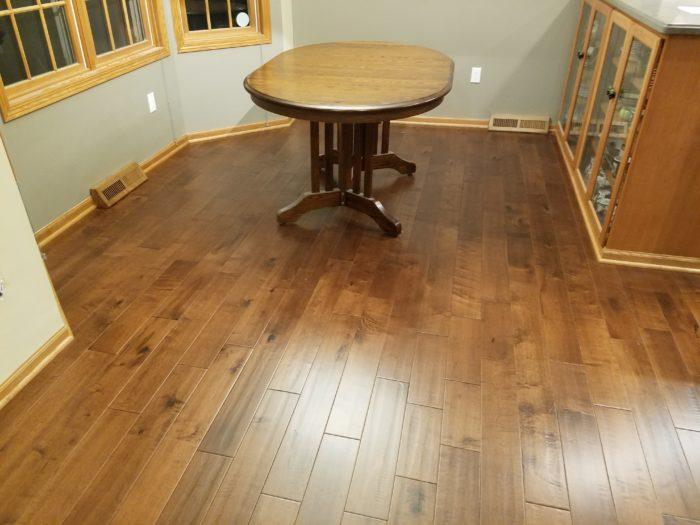 hardwood flooring menomonee falls