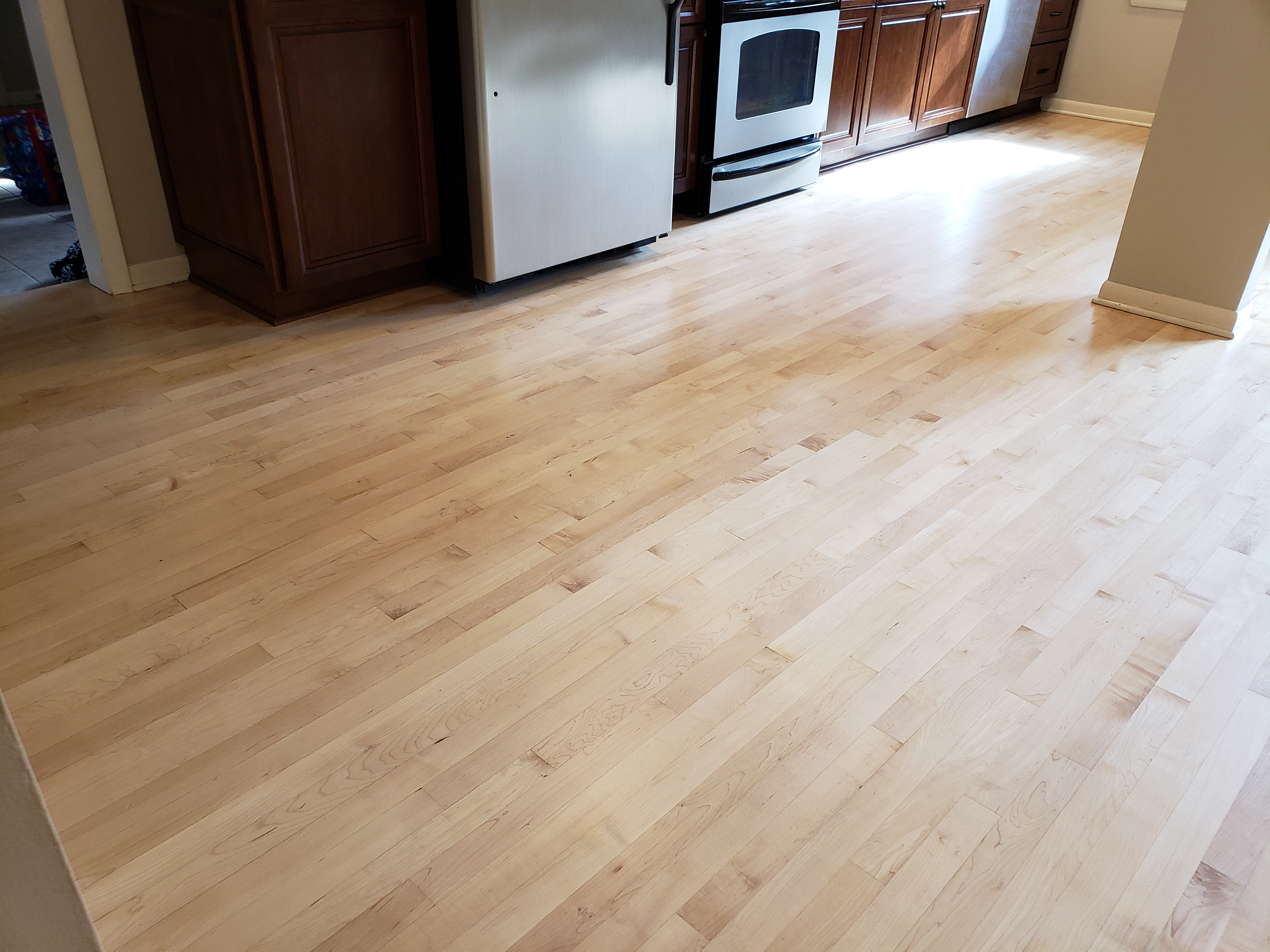 refinished hardwood flooring menomonee falls