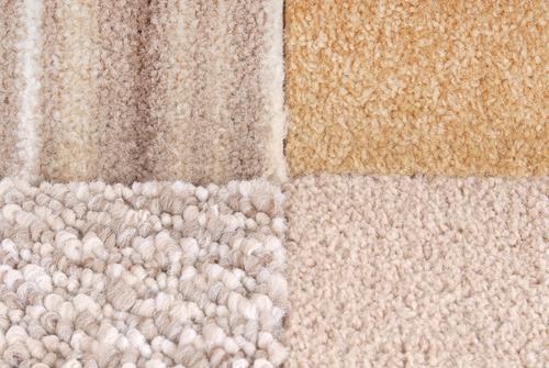 Carpet Pile | Floor Coverings International