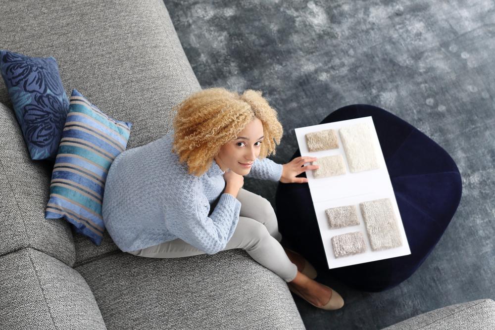 Choosing Carpet | Floor Coverings International