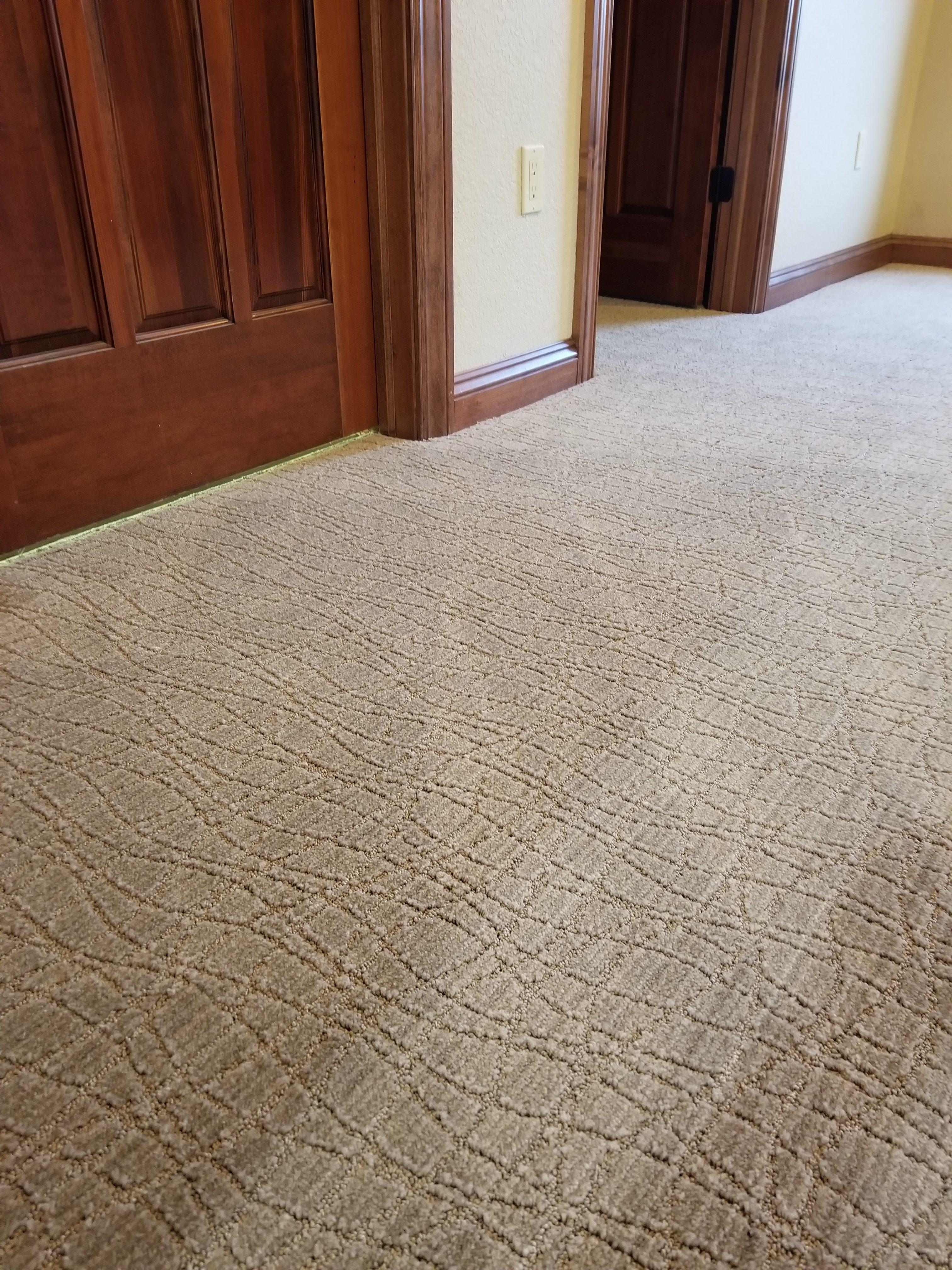 carpet Hartland WI
