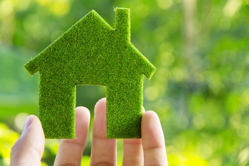 eco-friendly flooring waukesha