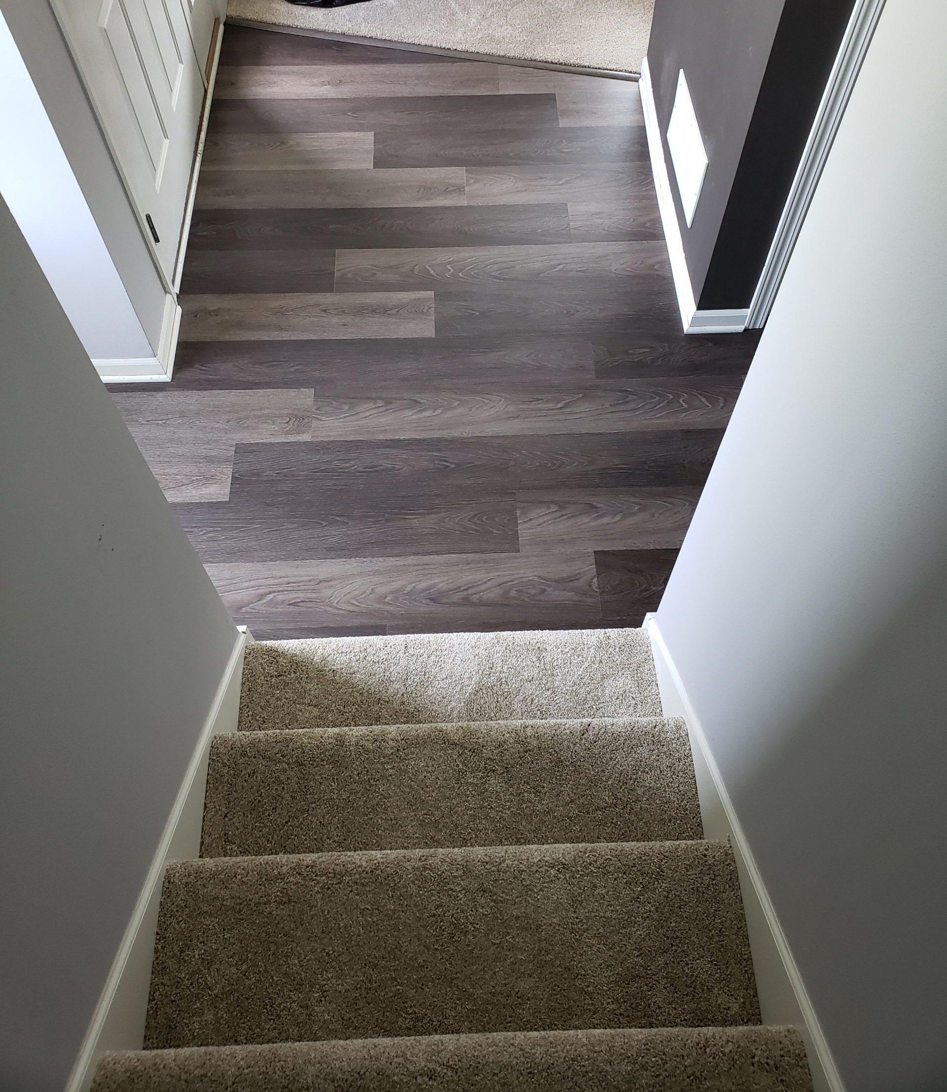 carpet waukesha