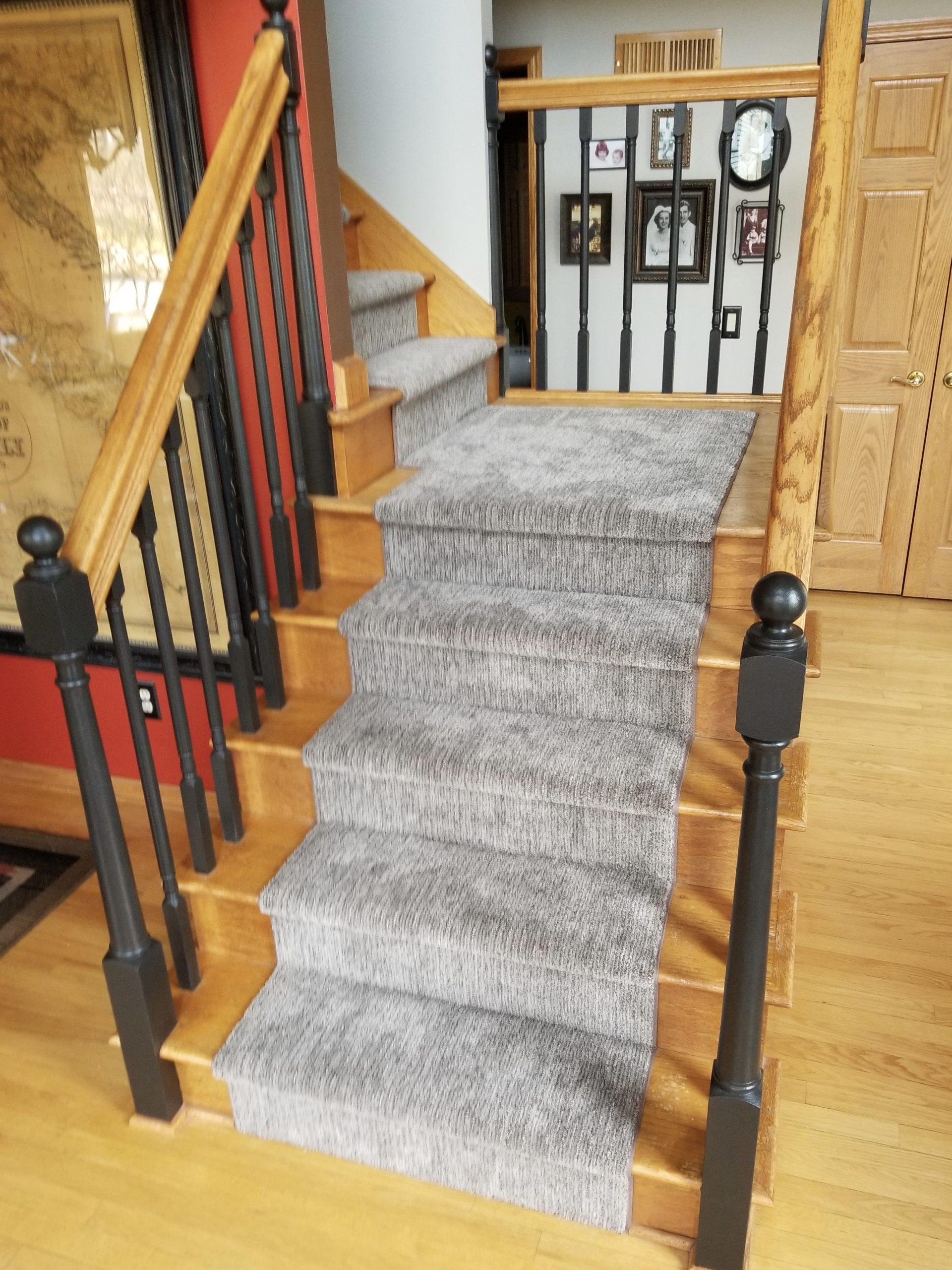 Carpet New Berlin