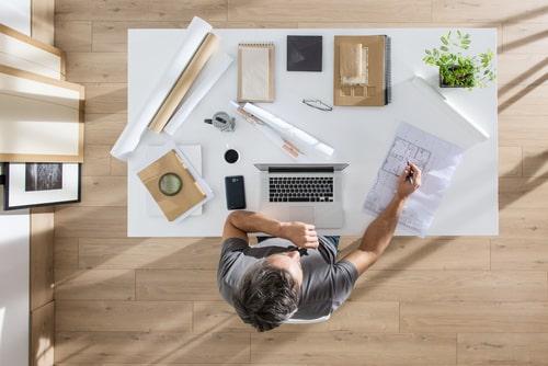 Hardwood Floor - Planning - Floor Coverings International