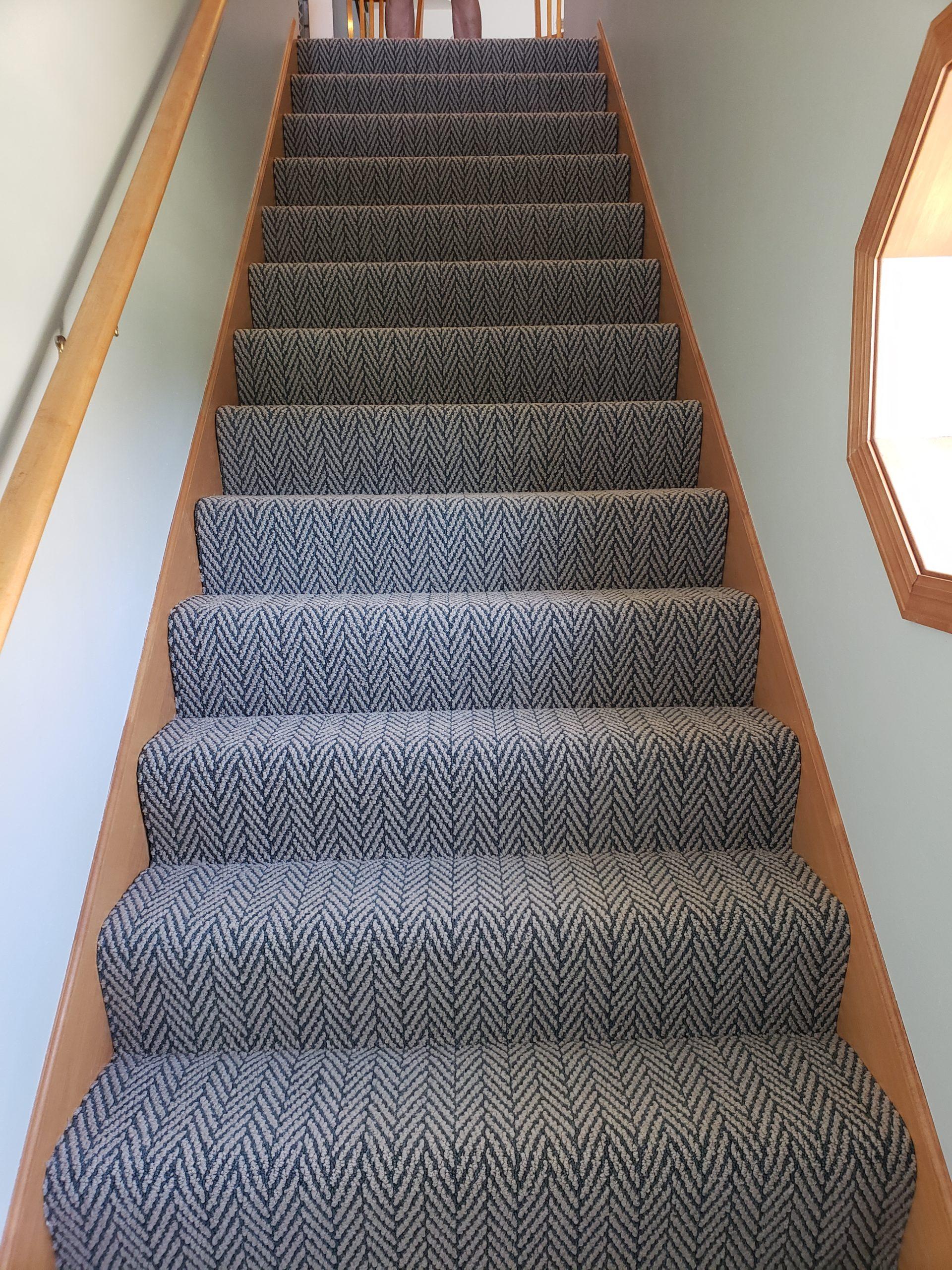 carpet oconomowoc