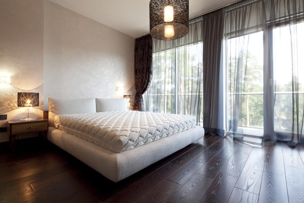 floor coverings international hillsborough hardwood flooring