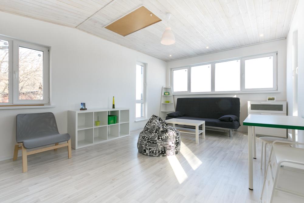 floor coverings international hillsborough laminate flooring