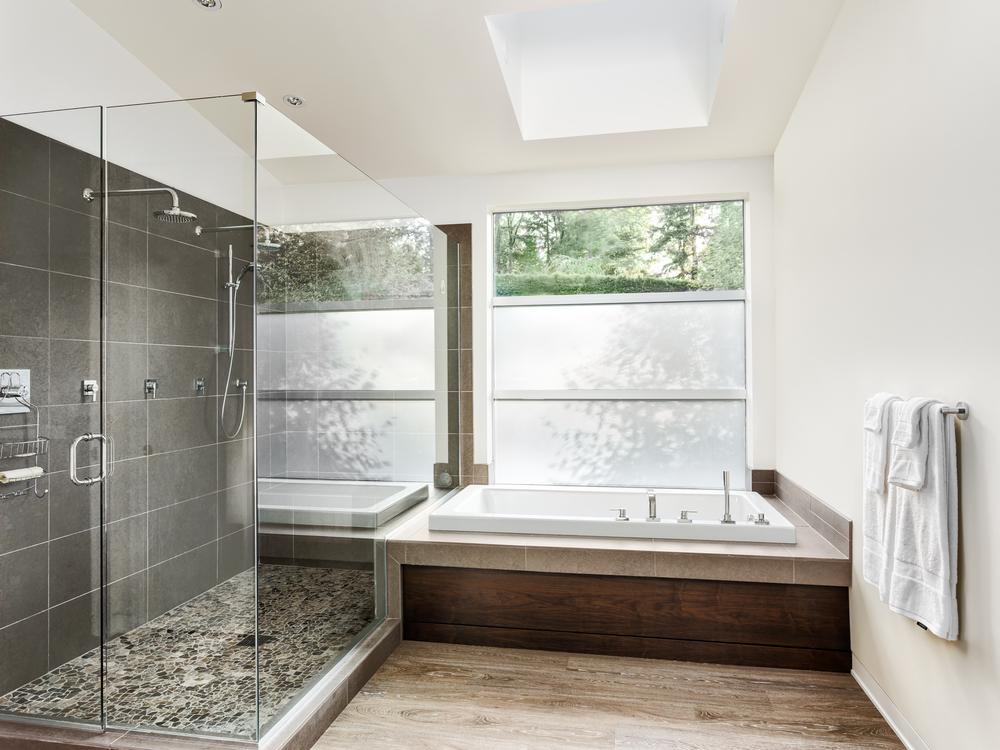 bathroom hardwood floors hillsborough floor coverings international