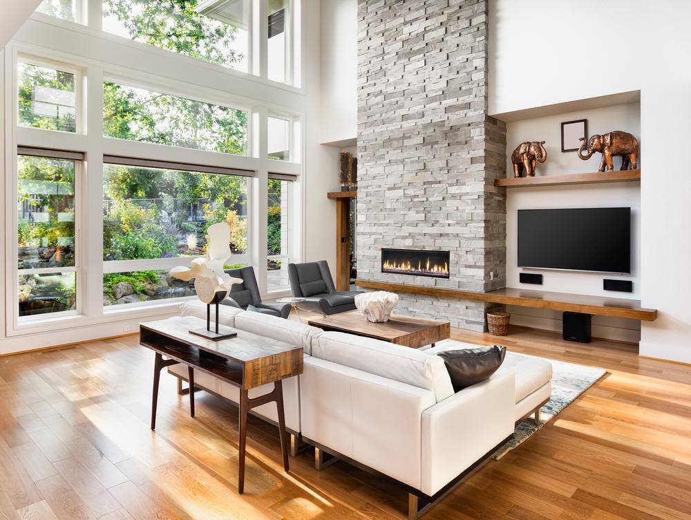 floor coverings international hillsborough hardwood flooring lifespan