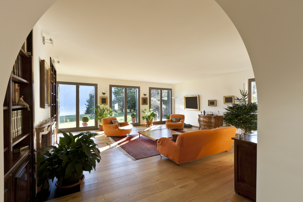 flooring lifespan hillsborough floor coverings international