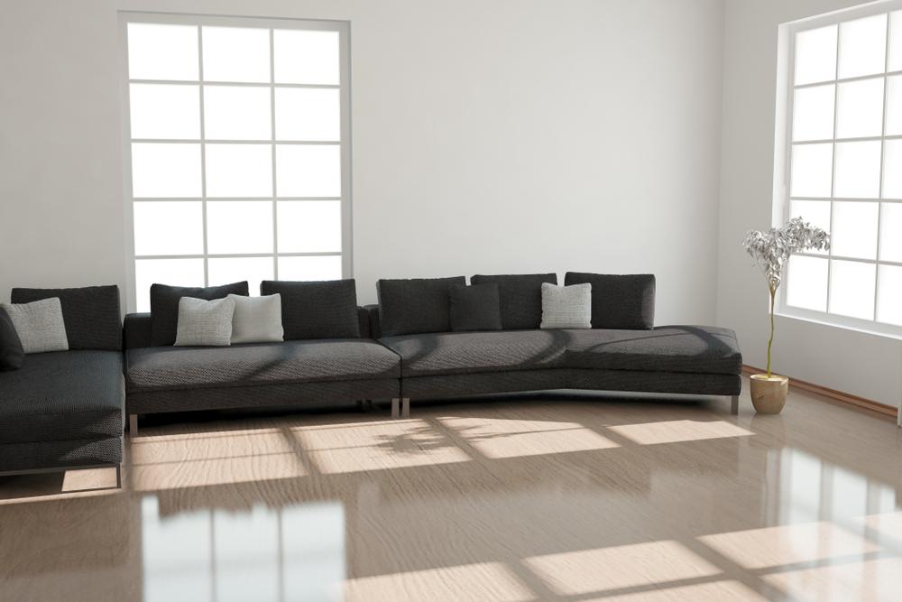 laminate living room flooring orange county ny