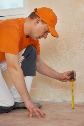 FCI Orange County - Flooring Expert Installation