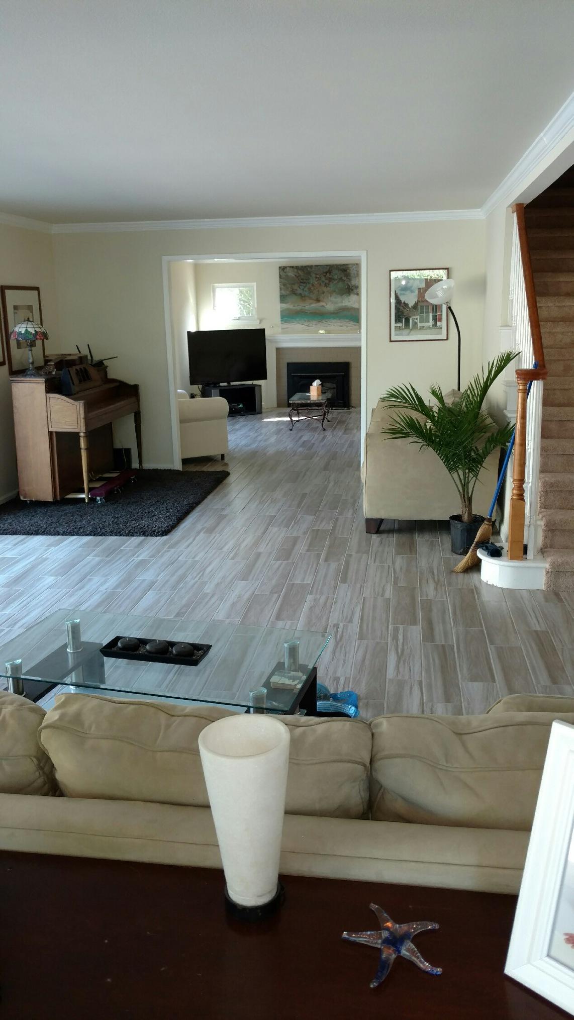 concord ca wood grain tile 2