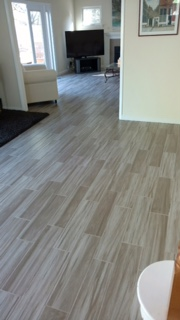 concord ca wood grain tile 1