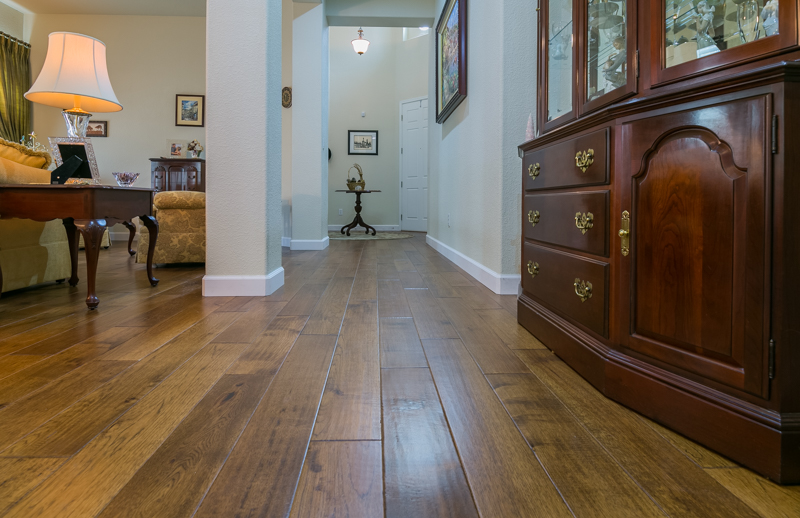 luxury vinyl floors Pleasant Hill