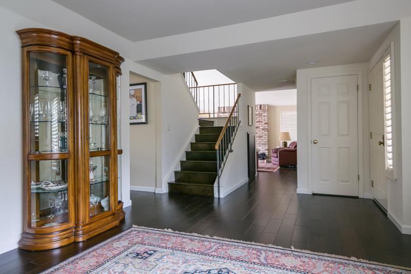 hardwood floors Pleasant Hill