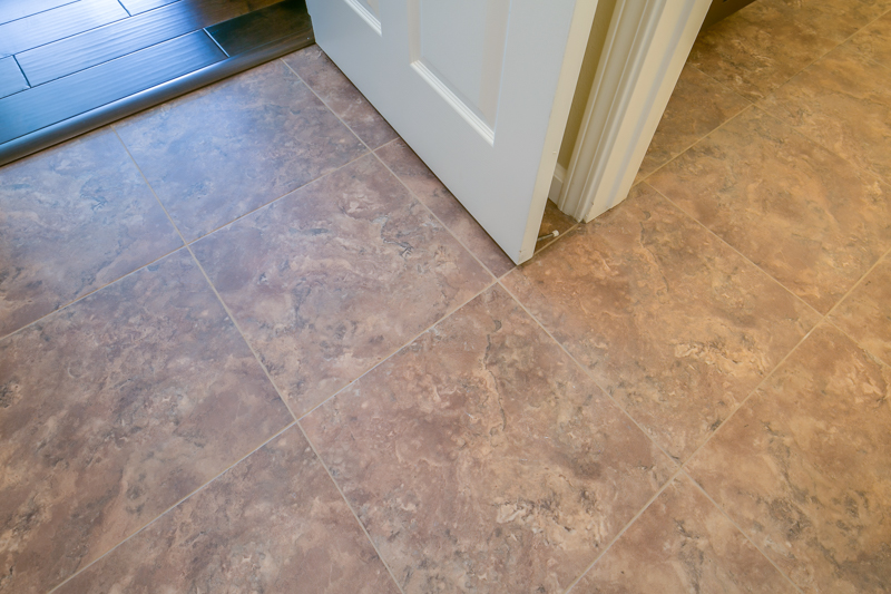 luxury vinyl flooring Pleasant Hill