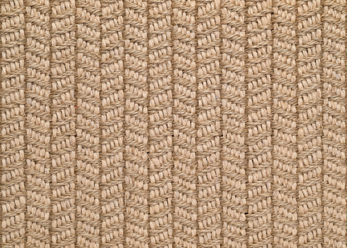 sisal carpeting