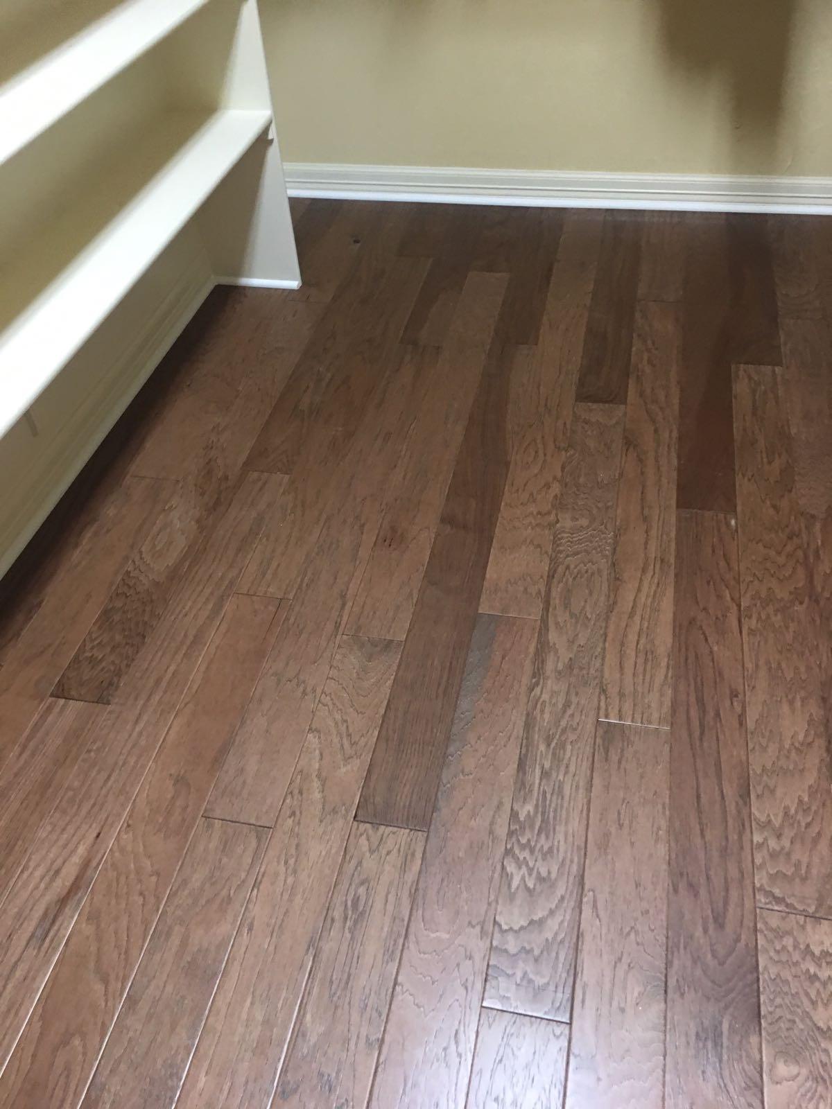 san antonio hardwood flooring