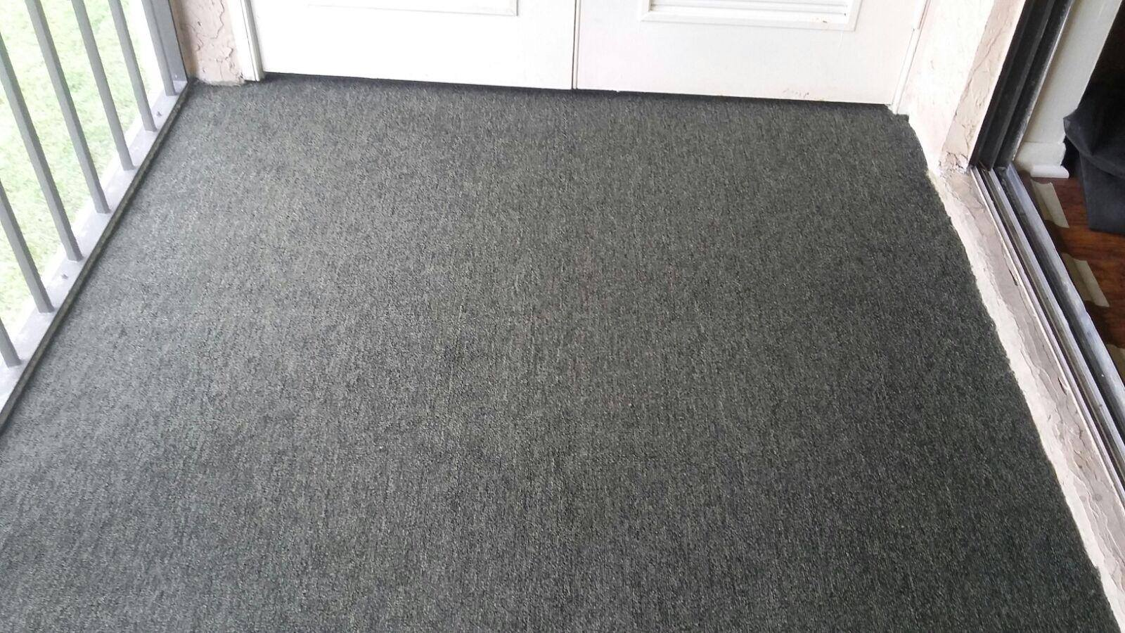 outdoor carpet in boca raton