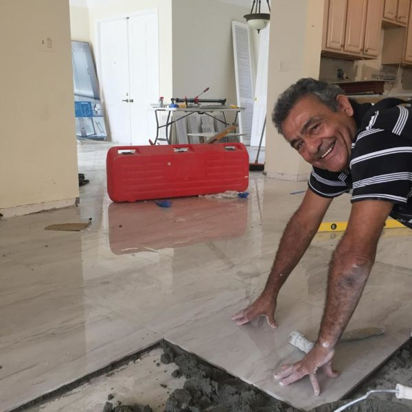 tile flooring in boca raton