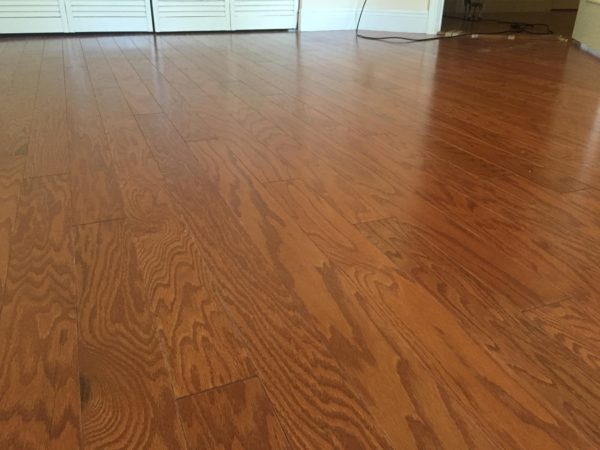 hardwood flooring in boca raton