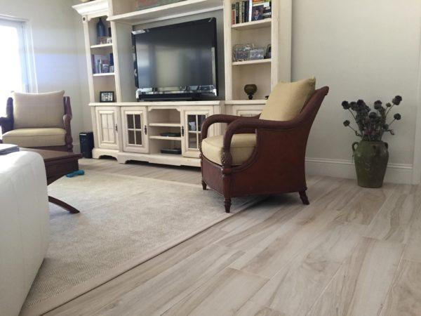 wide plank flooring in boca raton