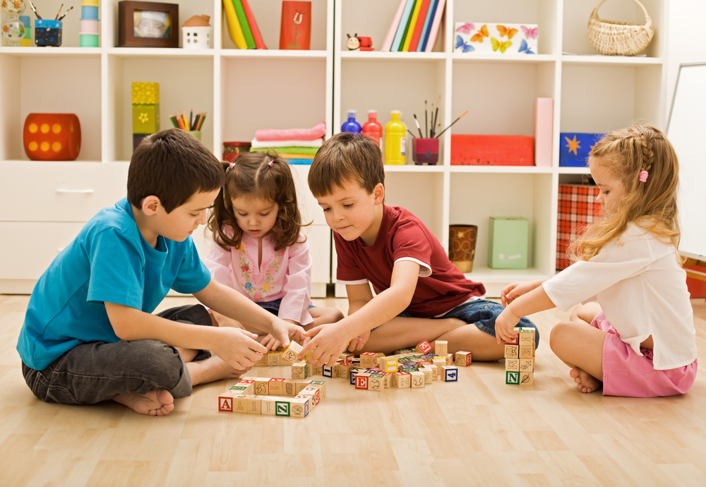 flooring for children and pets in boca raton