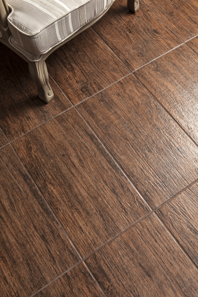 ceramic tile bedroom flooring