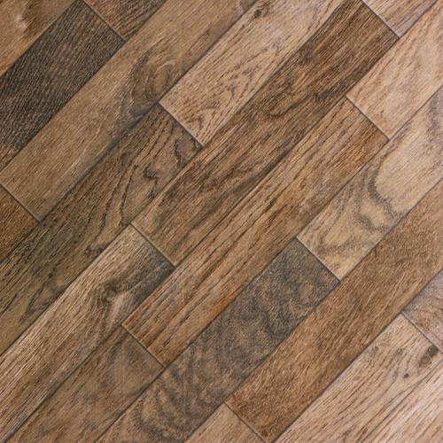 wood look tile downers grove