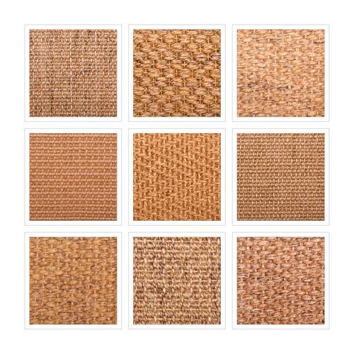 sisal carpet Chandler-Gilbert