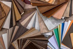 Luxury vinyl tile options for your Waukesha home