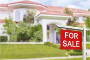 Waukesha home for sale