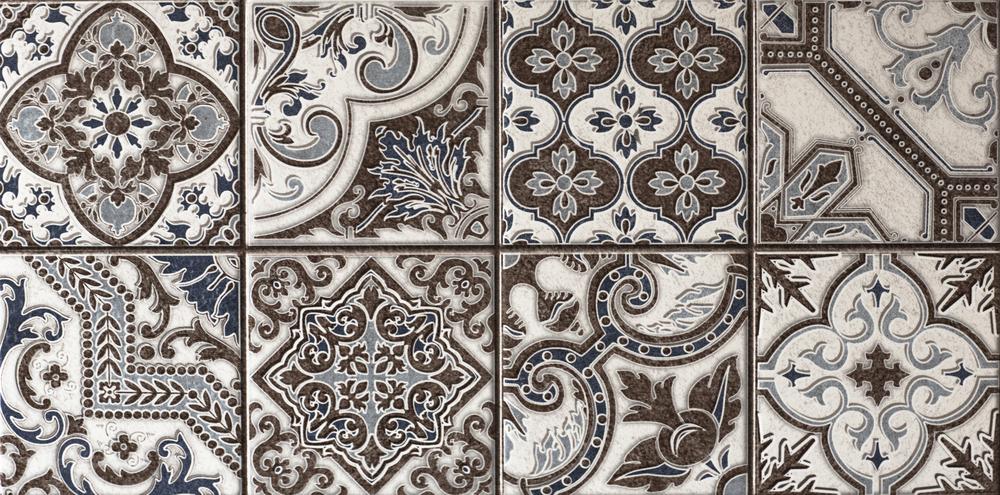mosaic tile backsplash new canaan
