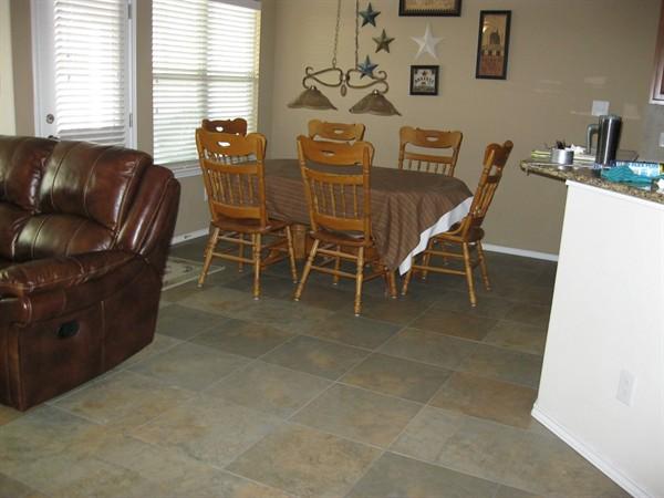 portfolio floor coverings international tile floor