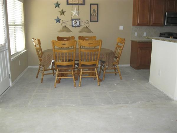 portfolio3-before flooring in progress floor coverings international