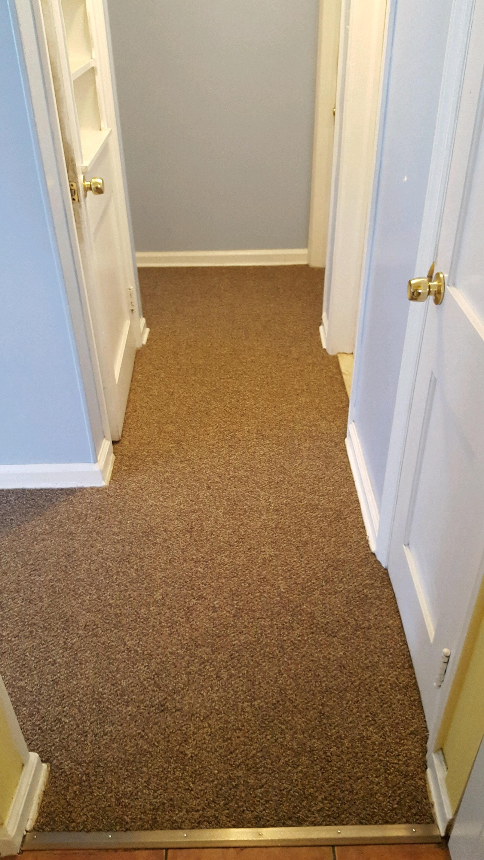 Carpet Installation Uniondale