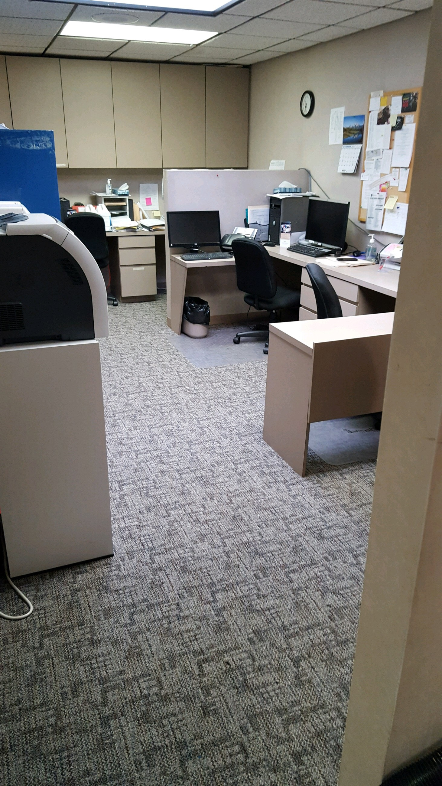 Commercial Carpeting Smithtown