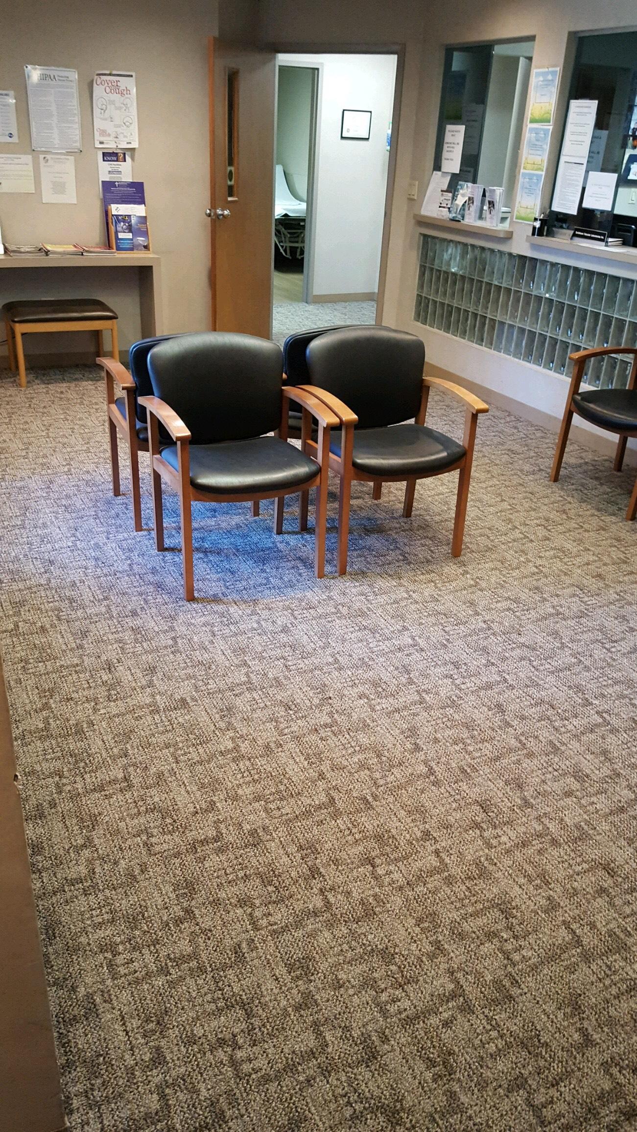 Commercial Carpet Smithtown