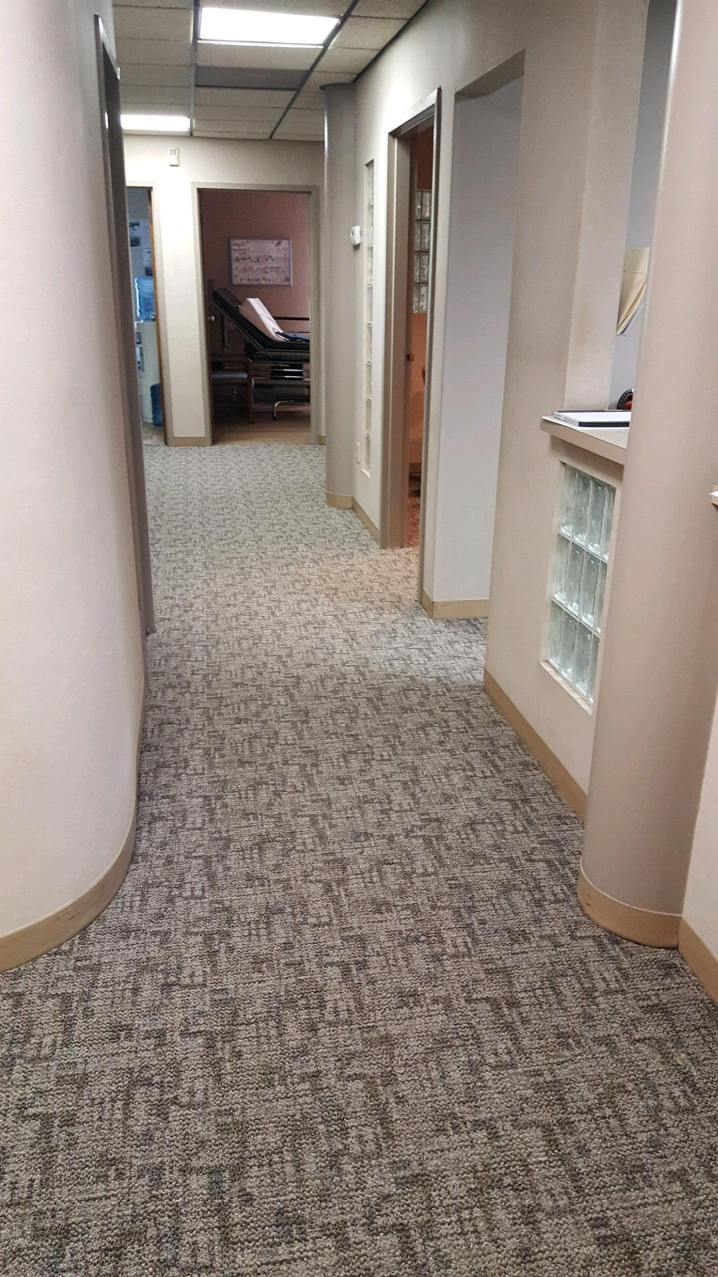 Office Carpet Smithtown