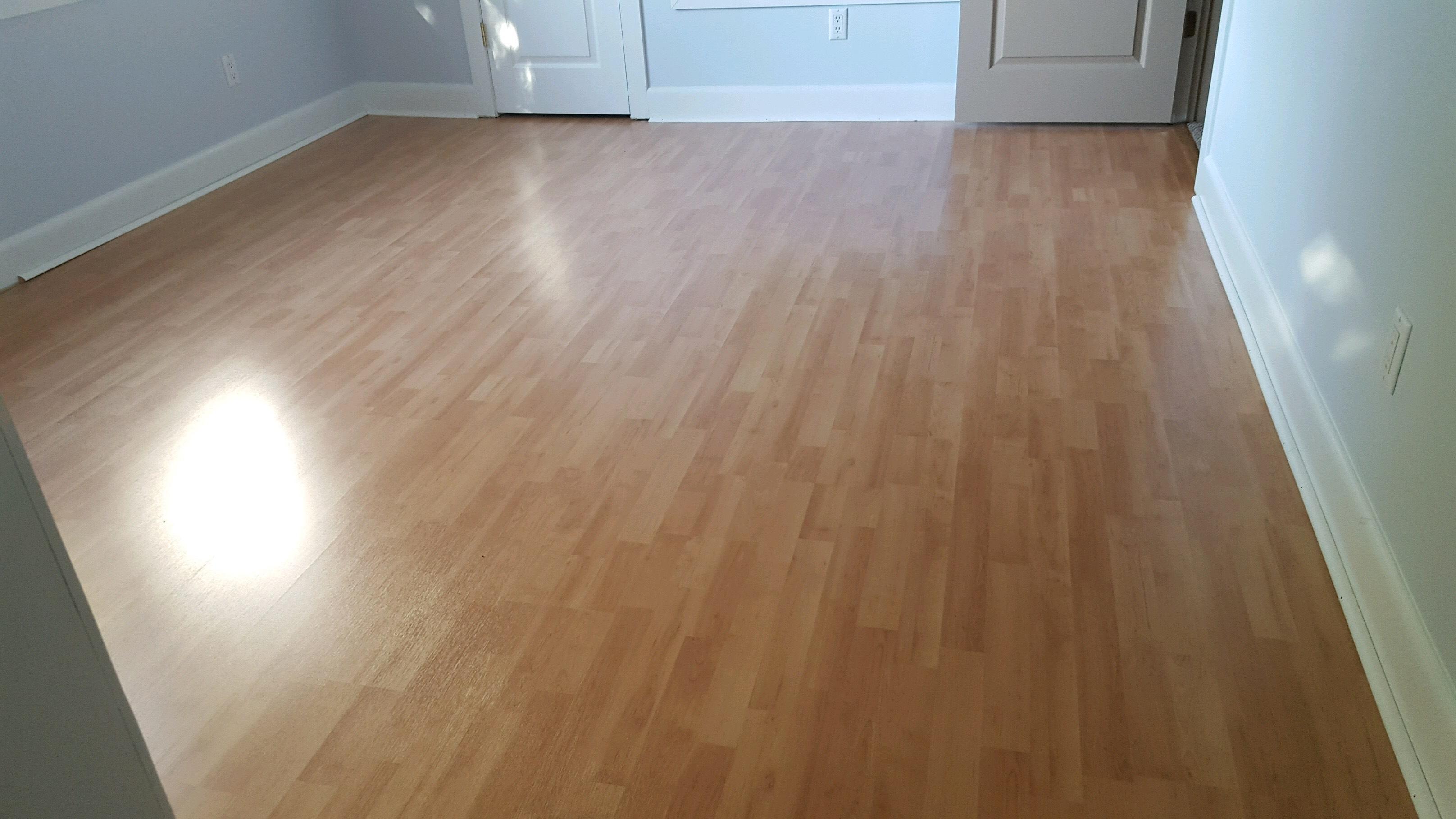 Laminate Dix Hills Flooring